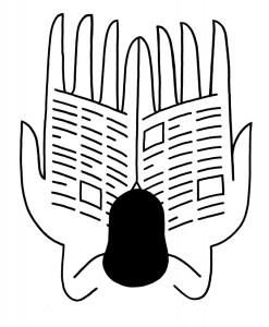 http://jonimajer.de/files/gimgs/th-105_hand_reading.jpg