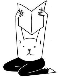 http://jonimajer.de/files/gimgs/th-105_paper_bunny.jpg