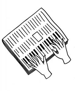 http://jonimajer.de/files/gimgs/th-105_piano.jpg