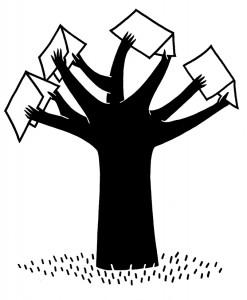 http://jonimajer.de/files/gimgs/th-105_tree.jpg
