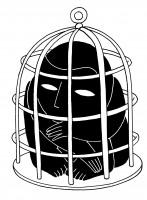 http://jonimajer.de/files/gimgs/th-114_gefängnisstrafe.jpg