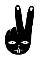 http://jonimajer.de/files/gimgs/th-114_peace.jpg