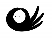 http://jonimajer.de/files/gimgs/th-121_meditation2.jpg