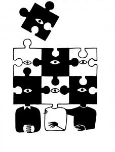 http://jonimajer.de/files/gimgs/th-125_collaborative.jpg