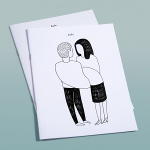 http://jonimajer.de/files/gimgs/th-47_free-a4-brochure-mockup-1_v2.jpg