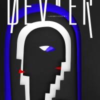 http://jonimajer.de/files/gimgs/th-69_devier_plakat.jpg