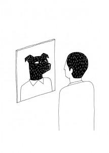 http://jonimajer.de/files/gimgs/th-82_mirror.jpg