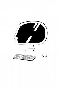 http://jonimajer.de/files/gimgs/th-85_software_ergonomie.jpg
