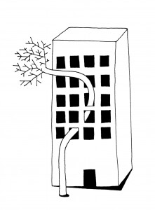 http://jonimajer.de/files/gimgs/th-86_renovation.jpg