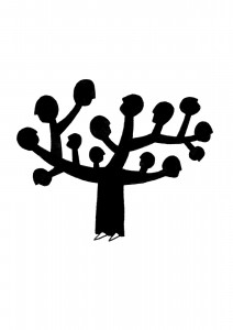 http://jonimajer.de/files/gimgs/th-87_family_tree.jpg