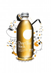 http://jonimajer.de/files/gimgs/th-88_charitea_black.jpg