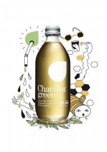 http://jonimajer.de/files/gimgs/th-88_charitea_green.jpg