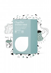 http://jonimajer.de/files/gimgs/th-88_charitea_lose_arabian_mint.jpg