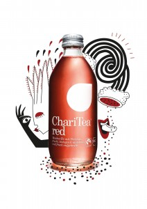 http://jonimajer.de/files/gimgs/th-88_charitea_red.jpg
